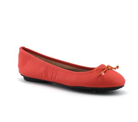 Ženske cipele - baletanke - L30021