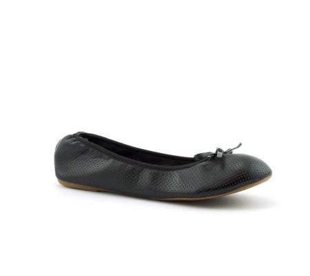Ženske cipele - baletanke - L32310