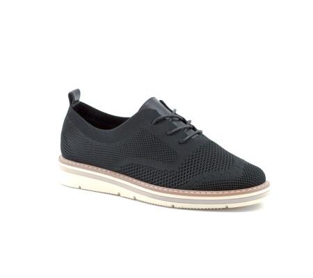 Ženske Cipele - Comfortable - L81302