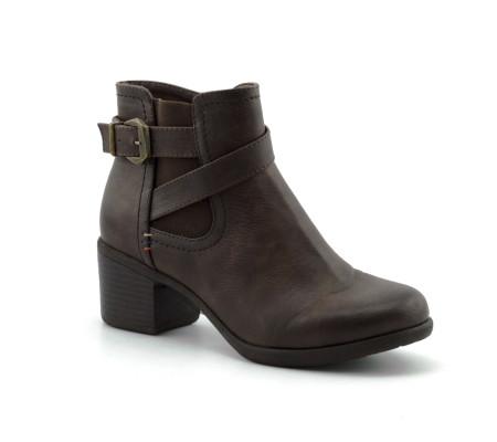 Poluduboke comfortable cipele - LH35901