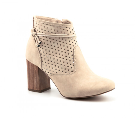 Poluduboke cipele - LH80801