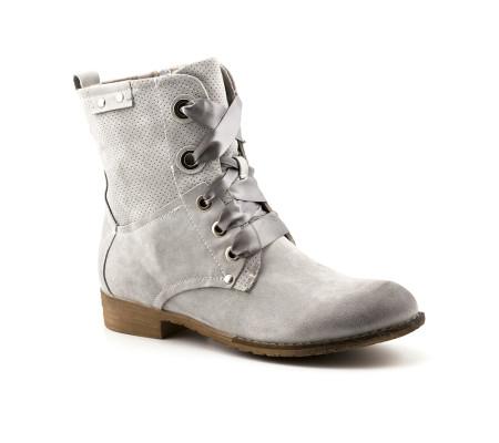 Poluduboke cipele - LH80803