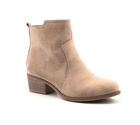 Poluduboke cipele - LH80804