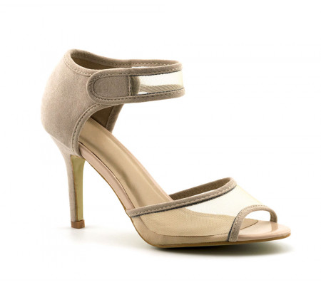 Ženske sandale - fashion - LS0070