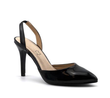 Ženske sandale - Fashion - LS0463