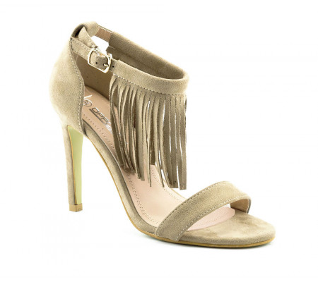 Ženske sandale - fashion - LS30405