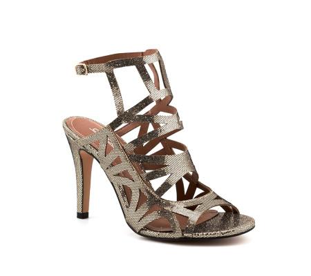 Ženske sandale - Fashion - LS80552