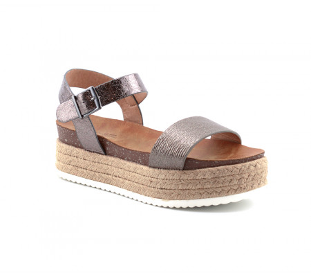 Ženske sandale - Classic - LS80601