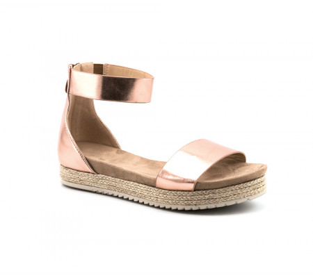 Ženske sandale - Classic - LS80605