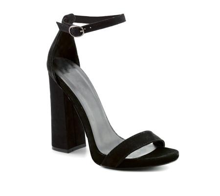 Ženske sandale - Fashion - LS81010