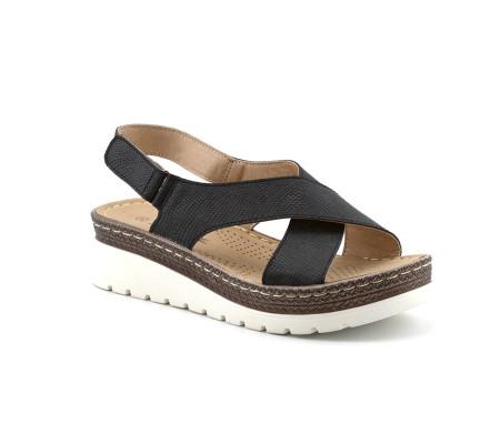 Ženske sandale - Classic - LS81113