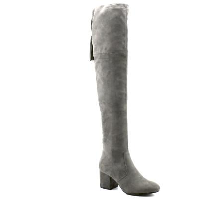 Ženske čizme - LX75107