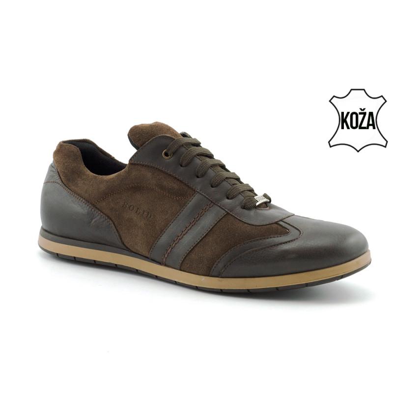 Muške cipele - 014-2502