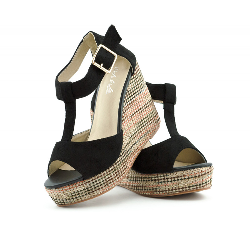 Ženske sandale - fashion - LS0151