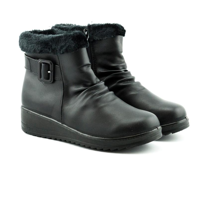 Poluduboke cipele - LH33120