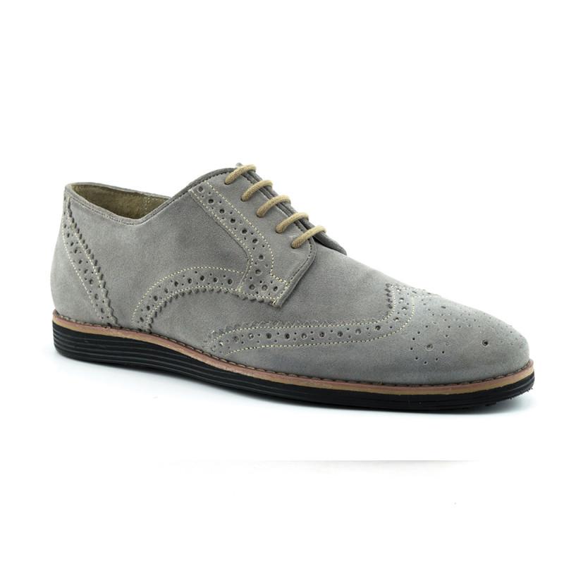 Muške cipele - 160-1
