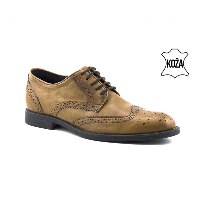 Muške cipele - 160
