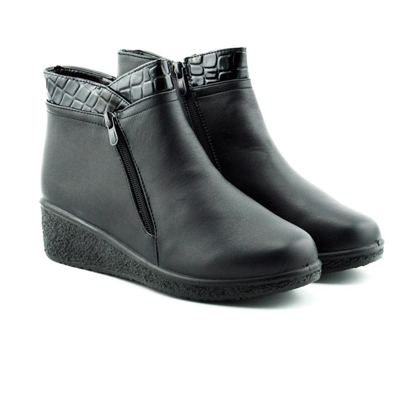 Poluduboke cipele - LH33203