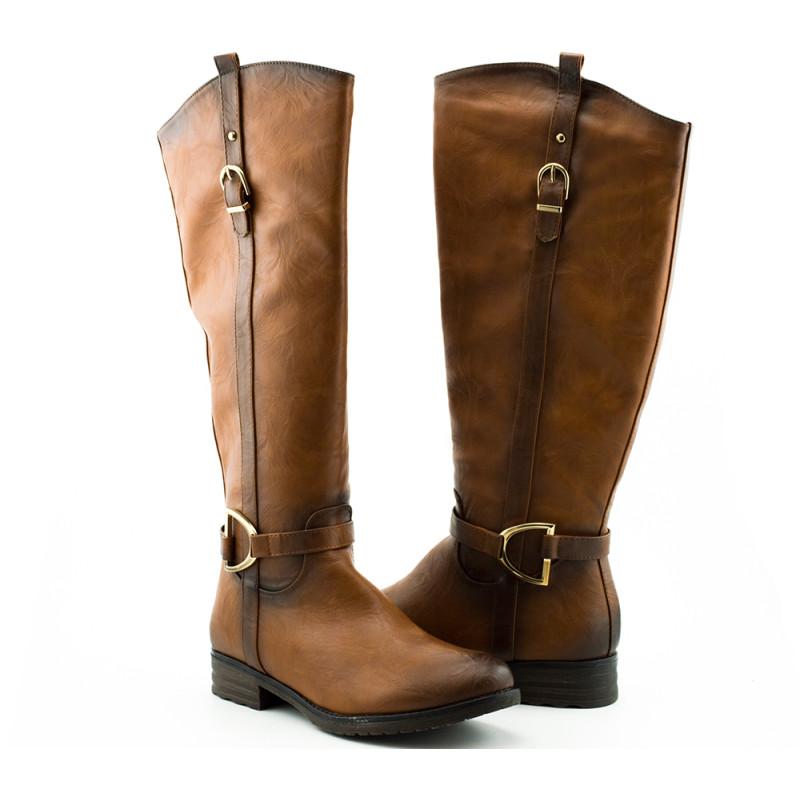 Čizme - LX33803