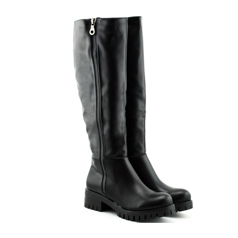 Čizme - LX35636