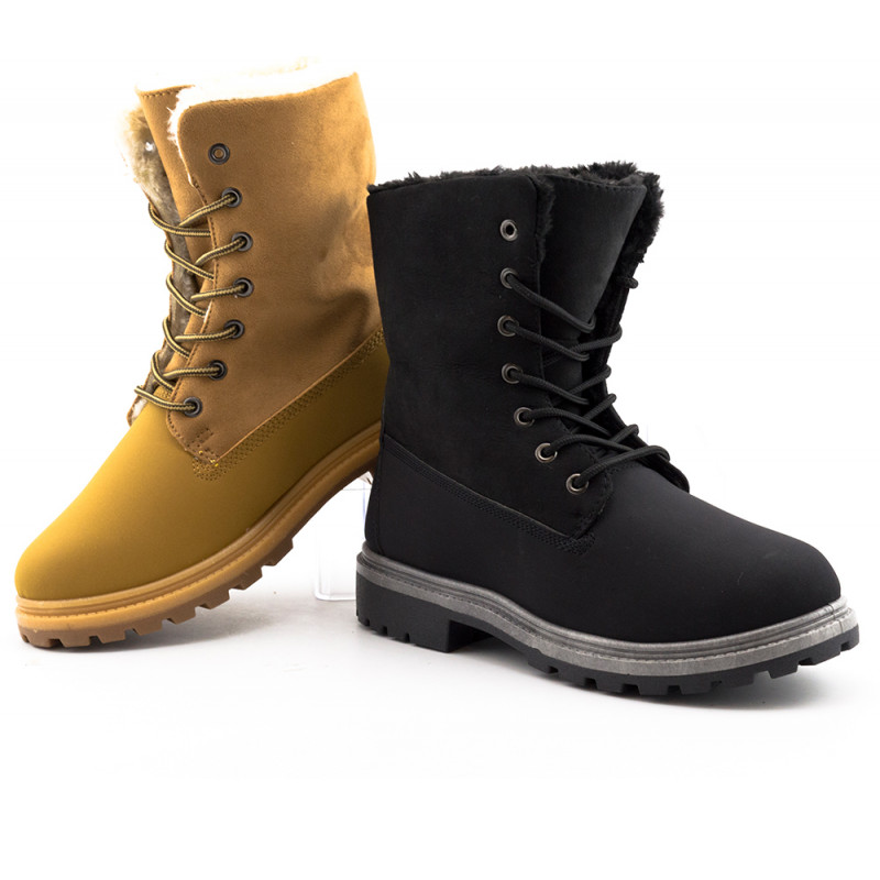 Poluduboke cipele - LH33403
