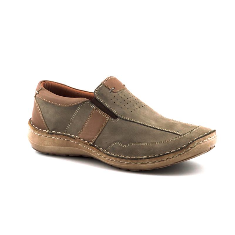 Muške cipele - 9580