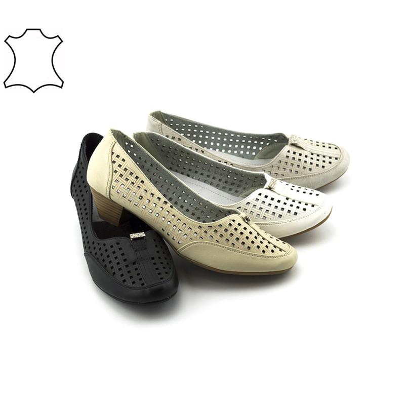 Ženske cipele - classic - L0276-L