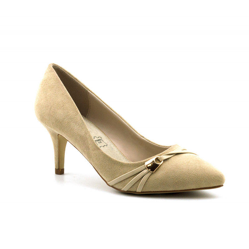 Ženske cipele - Salonke - L70201