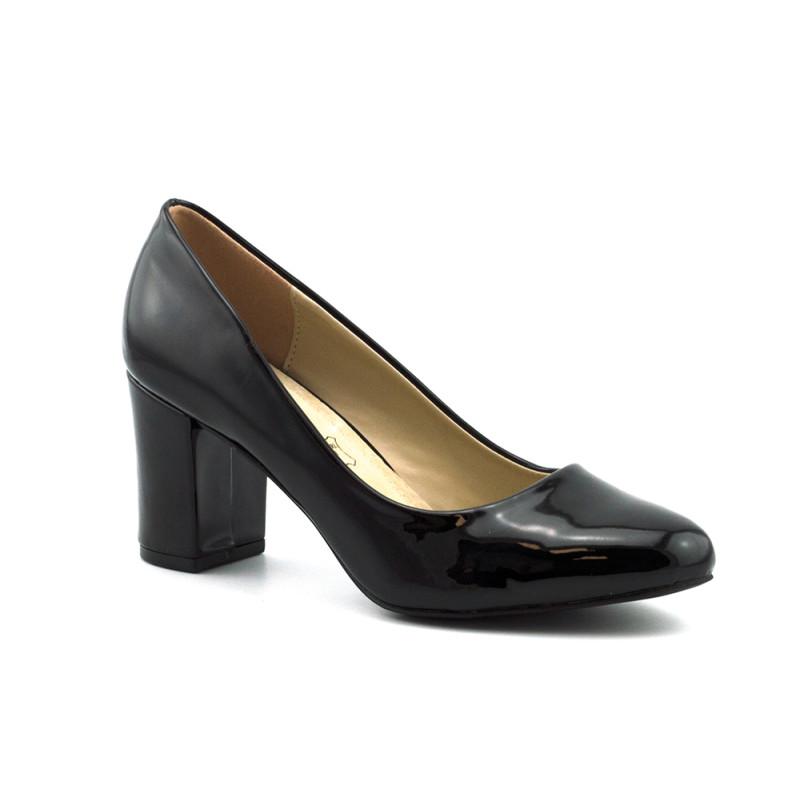 Ženske cipele - Salonke - L70204