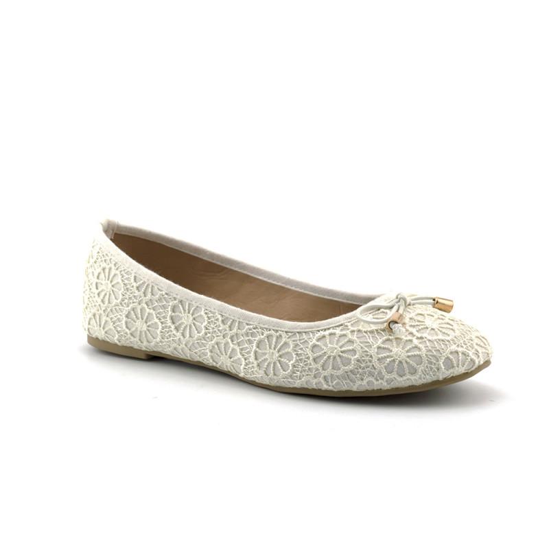 Ženske cipele - Baletanke - L71125