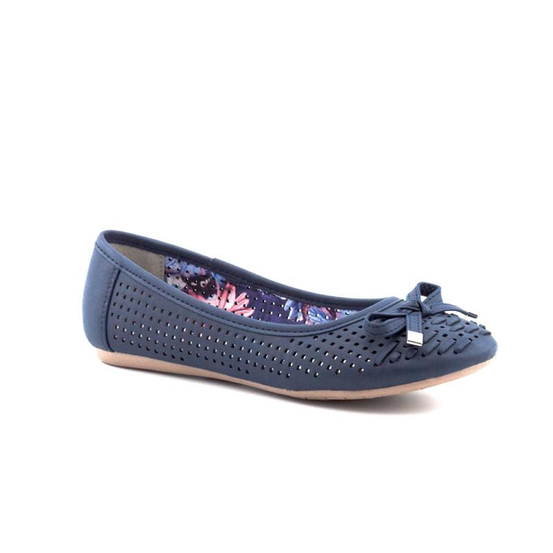Ženske cipele - Baletanke - L71220