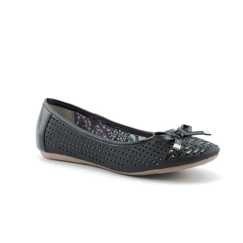 Ženske cipele - Baletanke - L71221