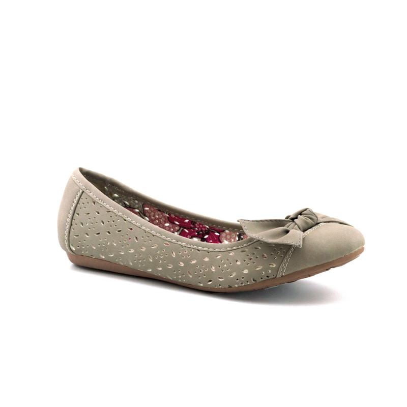 Ženske cipele - Baletanke - L71223