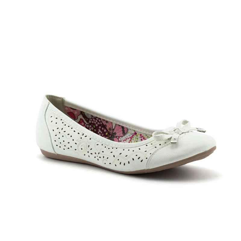 Ženske cipele - Baletanke - L71224
