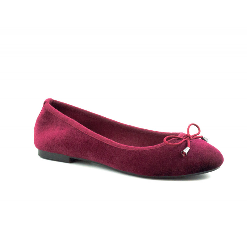Ženske cipele - Baletanke - L72116