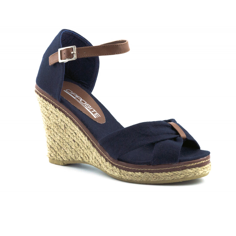 Ženske sandale - Classic - LS72200