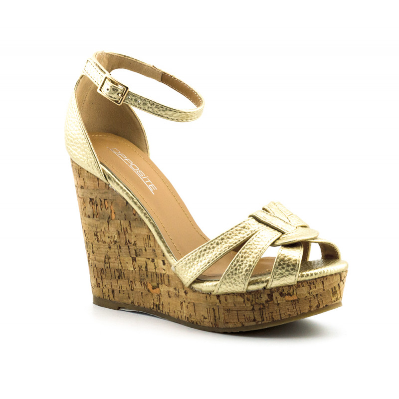 Ženske sandale - Classic - LS72700