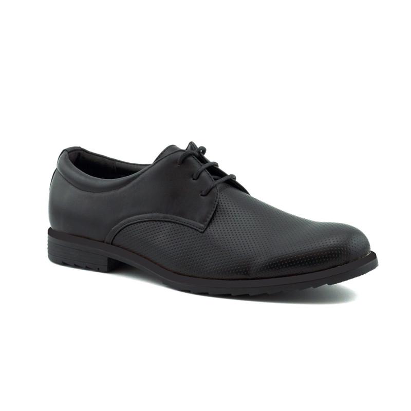 Muške cipele - M72403