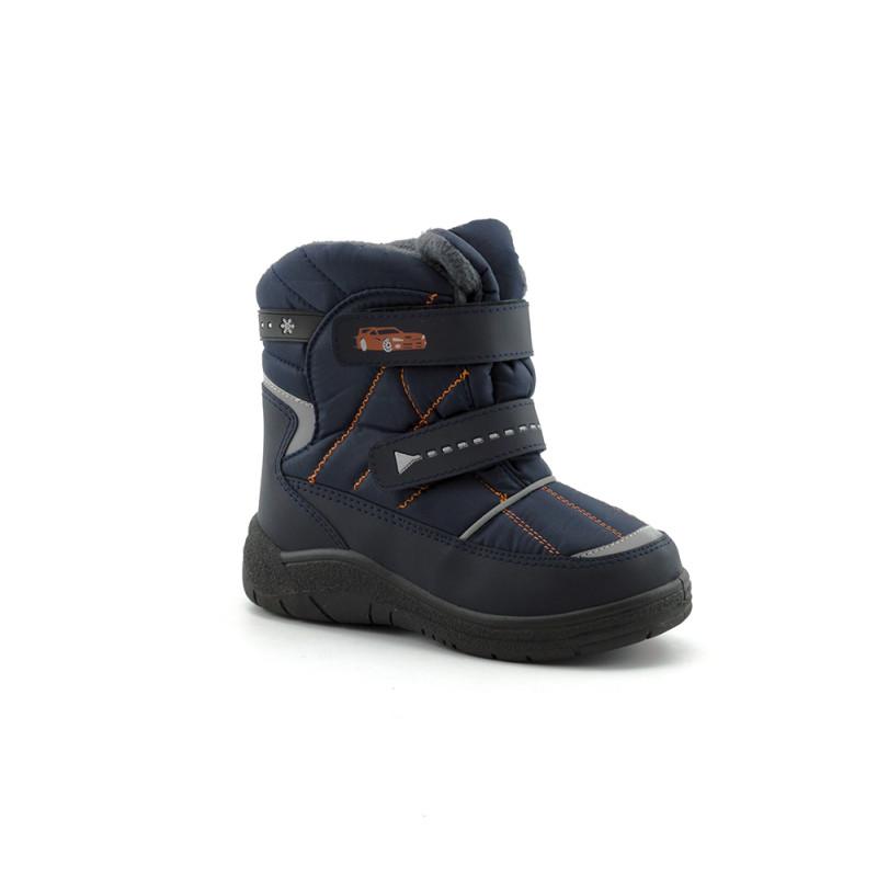Dečije čizme - CH34502
