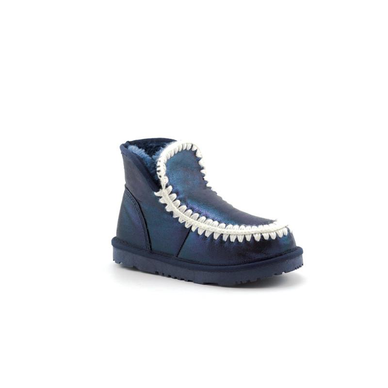 Dečije čizme - CH35302