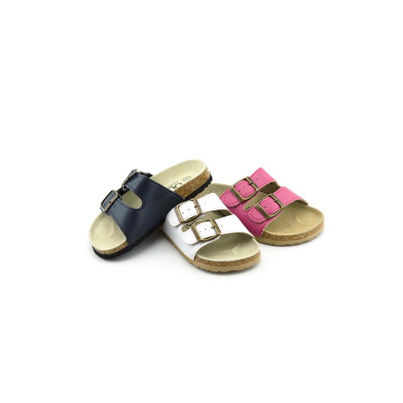 Dečije papuče - CP15932