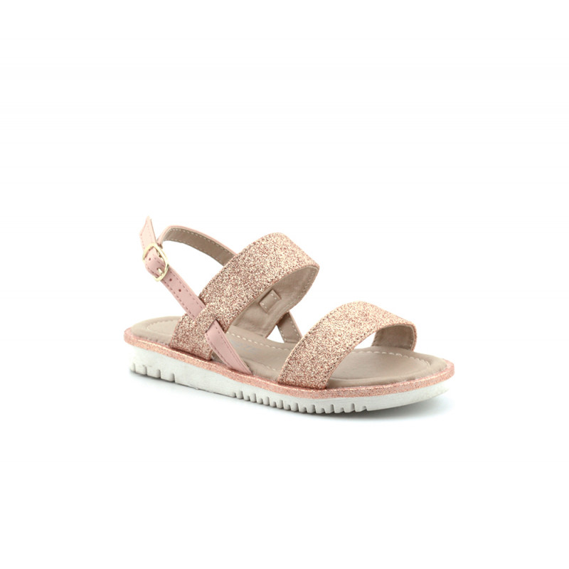 Dečije sandale - CS80403