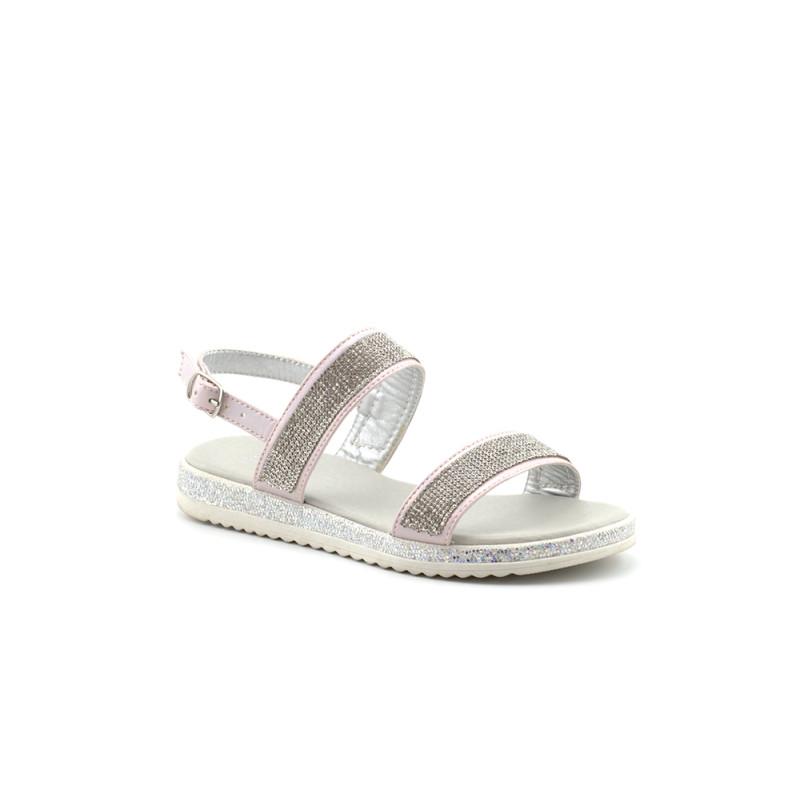 Dečije sandale - CS80842