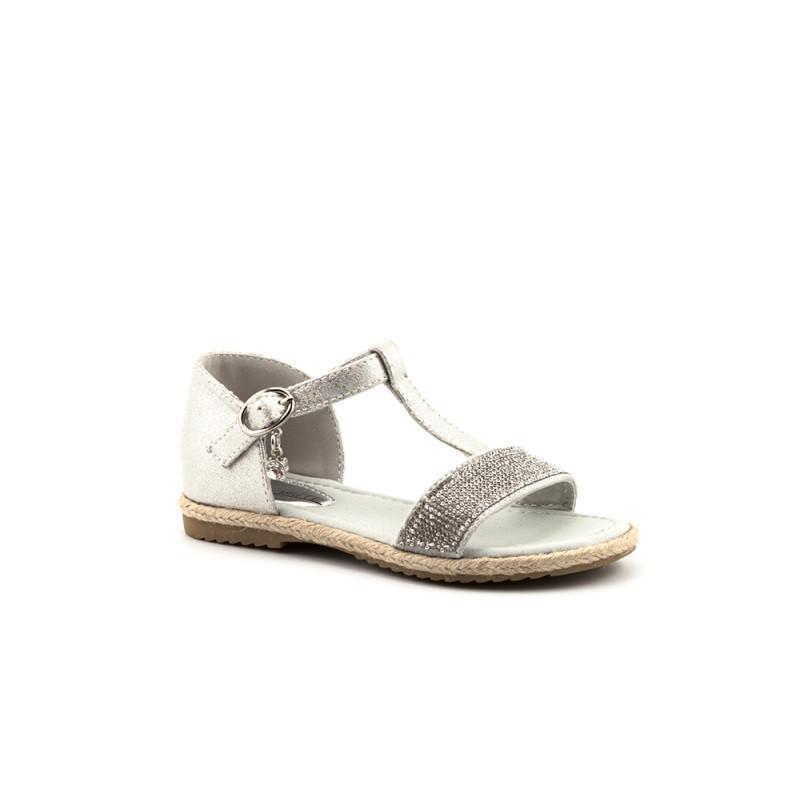 Dečije sandale - CS80845