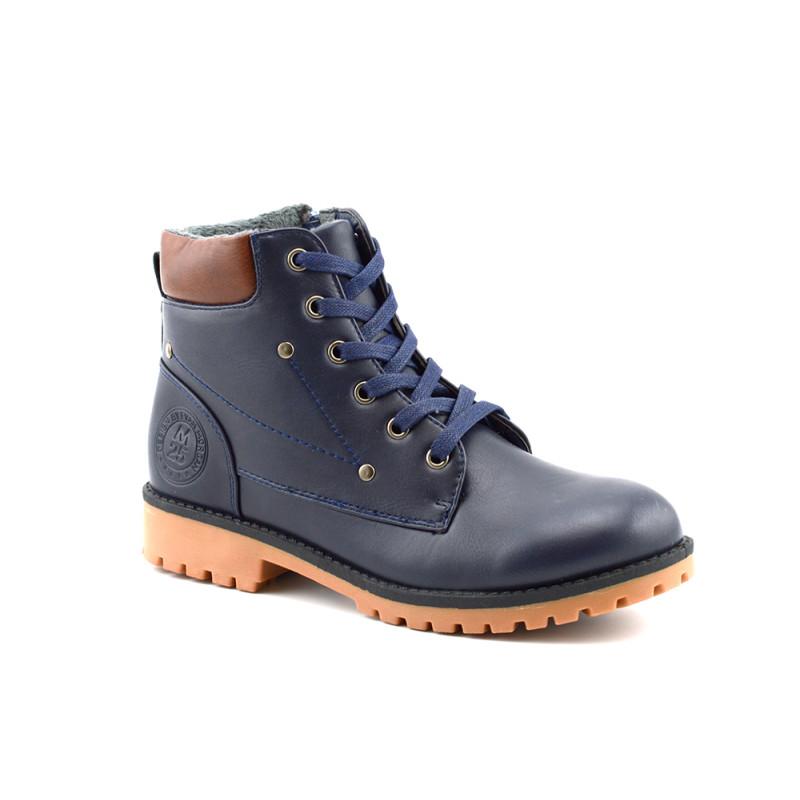 Poluduboke cipele - ET-1-1