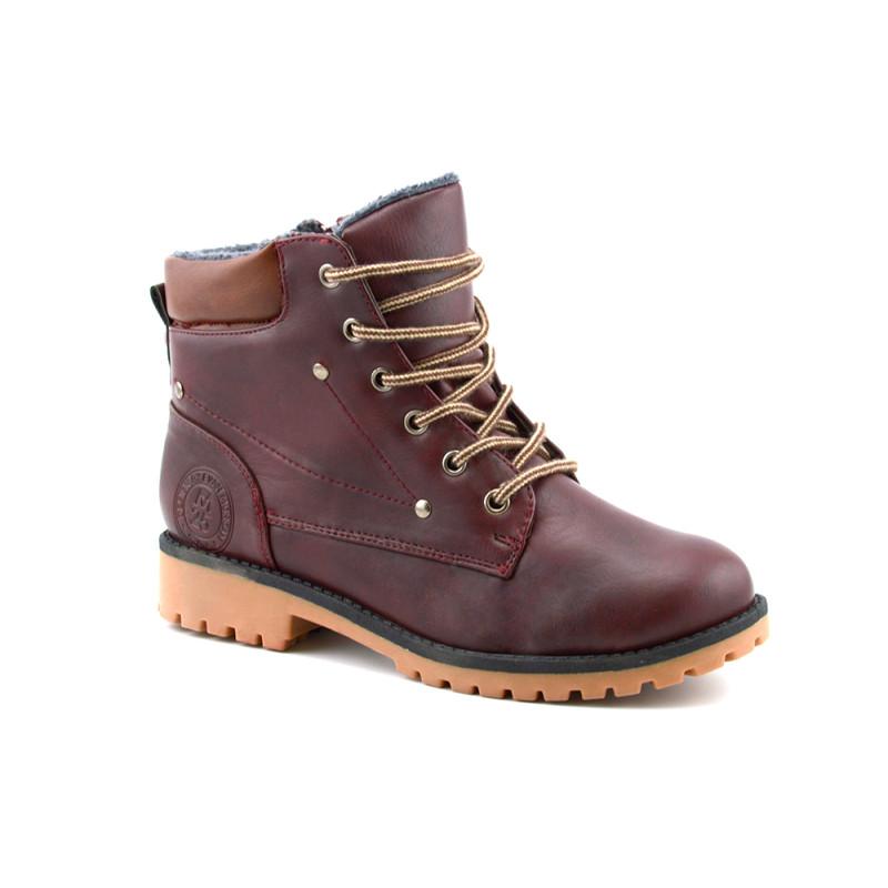 Poluduboke cipele - ET-1-3