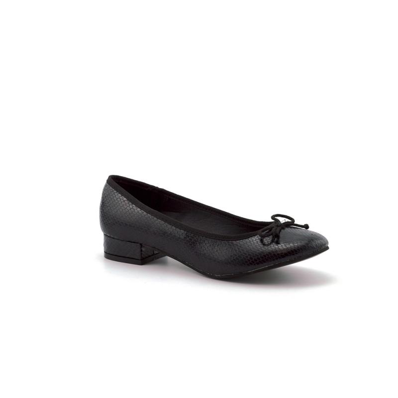 Ženske cipele - classic - L15064