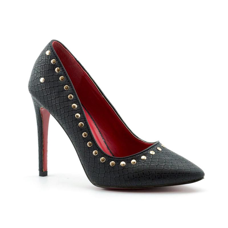 Ženske cipele - salonke - L16099