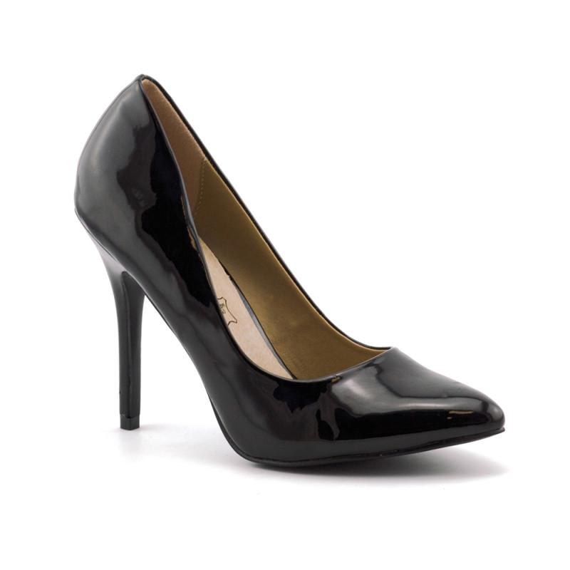 Ženske cipele - salonke - L21902-2