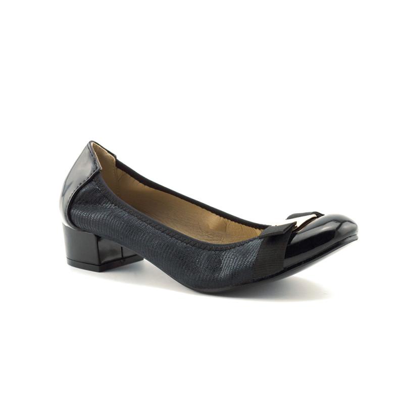 Ženske cipele - štikla - L22401